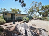 8 Adelaide North Road, Watervale, SA 5452