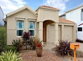 14 Harbour View Terrace, Encounter Bay, SA 5211