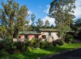 1 Beverley Street, Merimbula, NSW 2548