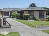 28 Westminster Avenue, Dandenong North, Vic 3175
