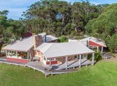 615 Hordern Vale Road, Apollo Bay, Vic 3233
