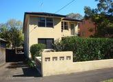3/9 Stewart Street, Parramatta, NSW 2150
