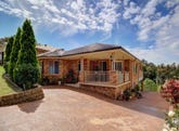 19 Shiraz Drive, Dapto, NSW 2530