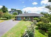 155 Schoolhouse Road, Woori Yallock, Vic 3139