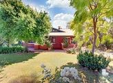 10 Almond Grove, Westbourne Park, SA 5041