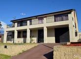 12 Seyton Pl, Rosemeadow, NSW 2560