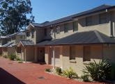 Ourimbah, address available on request