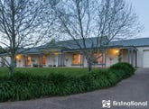 14-16 Cloverfield Close, Berwick, Vic 3806