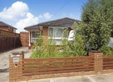 Altona, address available on request