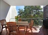 Tower A 52/3-13 Bundarra Ave, Wahroonga, NSW 2076