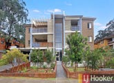 3/462-464 Guildford Rd, Guildford, NSW 2161
