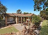 372 Honeypot Road, Huntfield Heights, SA 5163