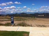 Lot 4008, Galloway Drive, Mernda, Vic 3754