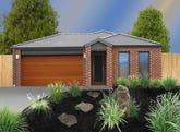 Lot 23 180-190 Dandenong Hastings Road, Lyndhurst, Vic 3975