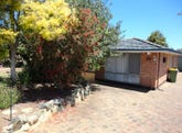 15 Paul Way, Orelia, WA 6167