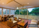 56 Meiers Road, Indooroopilly, Qld 4068