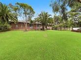 10 Nemrach Place, Bonny Hills, NSW 2445