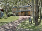 265 Skye Point Road, Coal Point, NSW 2283