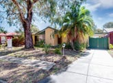 12 Tolley Close, Paralowie, SA 5108