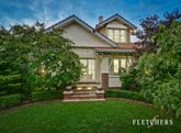 12 Westbourne Grove, Camberwell, Vic 3124