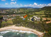 4109/4110 Pacific Bay Resort, Bay Drive, Coffs Harbour, NSW 2450