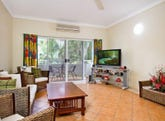 7/303 Lake Street, Cairns North, Qld 4870