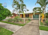 127 Greenslopes Street, Edge Hill, Qld 4870
