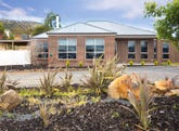 30 Landermere Drive, Honeywood, Tas 7017