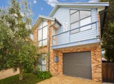 5/28 - 30 Moore Street, Apollo Bay, Vic 3233