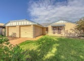 9 Nome Place, Warnbro, WA 6169