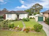 3 Dorset Street, Blacktown, NSW 2148