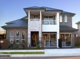 25 McGrath Street, Kellyville, NSW 2155