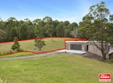 13/591 Broken Head Road, Broken Head, NSW 2481