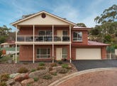 4/60 North Terrace, Littlehampton, SA 5250