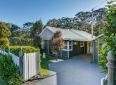 143 Berry Street, Nowra, NSW 2541