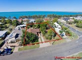 56 Long Street, Point Vernon, Qld 4655