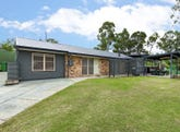 15 Manning  Ct, Mount Warren Park, Qld 4207