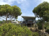 Lot 90 Flinders Grove, Island Beach, SA 5222