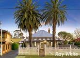 8a Lombard St, Northmead, NSW 2152