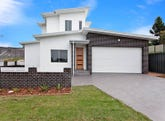 4 Mornington Court, Shell Cove, NSW 2529