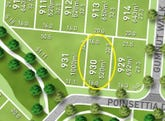 Lot 930, Poinsettia Drive, Bohle Plains, Qld 4817