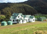 10 Lovell Road, Crabtree, Tas 7109