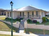 22 Boulevard Place, Tamworth, NSW 2340