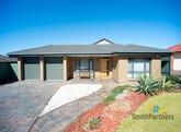 8 Orange Grove, Walkley Heights, SA 5098