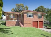 24 Ilford Avenue, Buttaba, NSW 2283