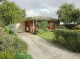 130 Shakespeare Avenue, Magill, SA 5072