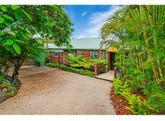 13 Allardyce Crescent, Pacific Pines, Qld 4211