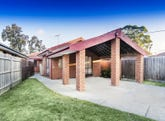 75 Peppercorn Parade, Epping, Vic 3076