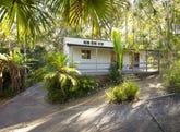 36 Macwood Road, Smiths Lake, NSW 2428