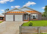 12 Dylan Court, Darling Heights, Qld 4350